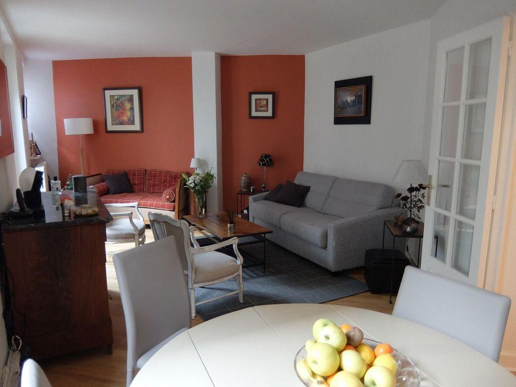 apartamento 10-2
