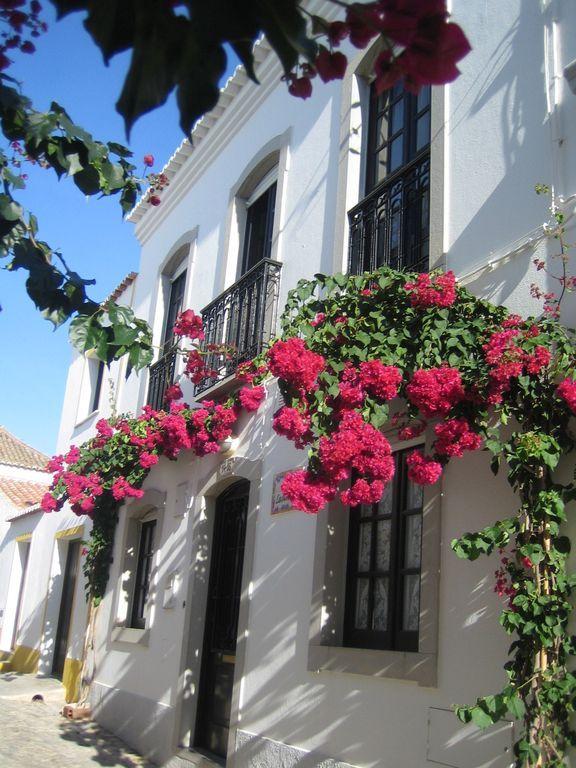 Casa de pueblo en el centro histórico, terrazas CE + DG, impresionantes vistas, tranquilo