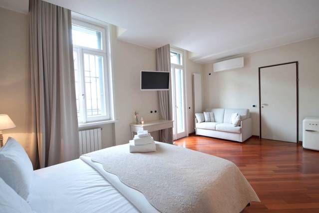 Residencia de 1000 m² con jardín
