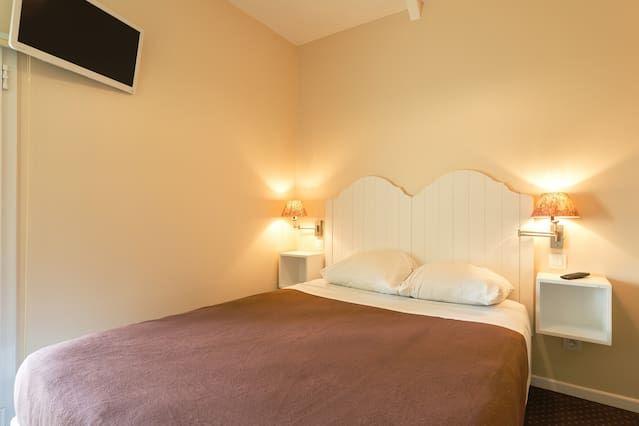 Appartement à Arromanches-les-bains de 7 chambres