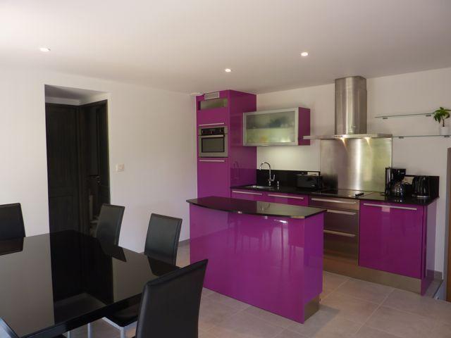 Alojamiento en Var para 6 huéspedes
