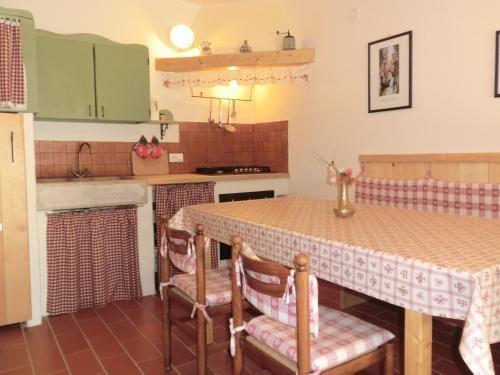 Unterkunft auf 60 m² in Mirano