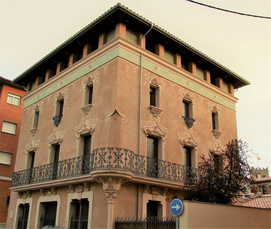 Familiar alojamiento en Ripoll