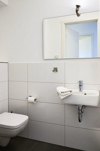 Praktisches Apartment in Eckernförde