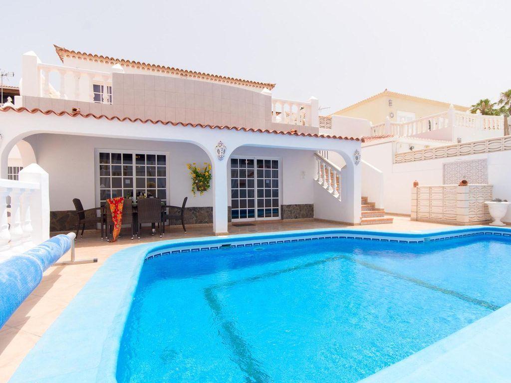 Casa de 170 m² en Callao salvaje