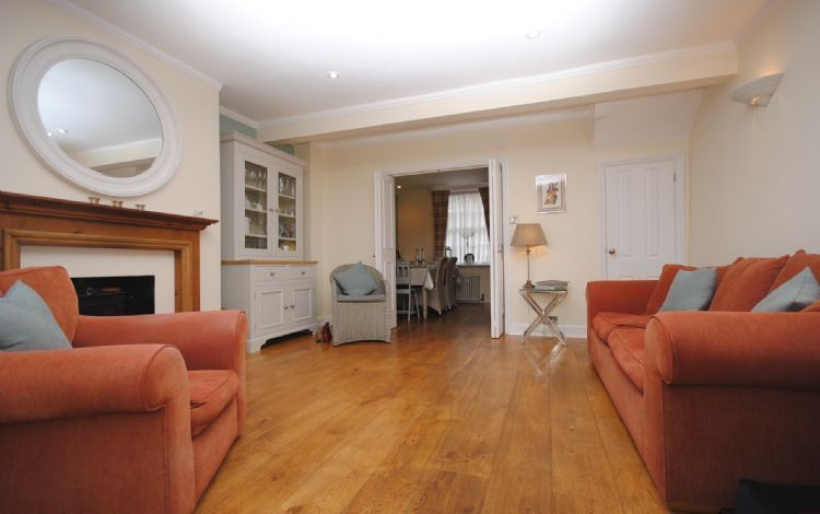 Property homely in Chichester