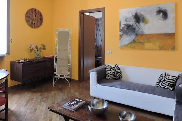 Piso de 60 m² en Milano
