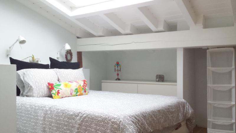 Vivienda en Lekeitio de 2 habitaciones