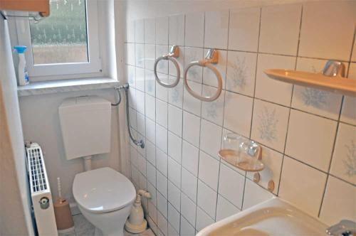 Ferienwohnung Neustrelitz SEE 8591 - SEE 8591