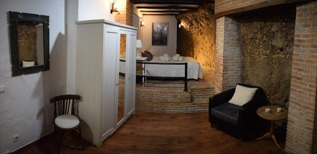 Vivienda de 70 m² para 2 personas