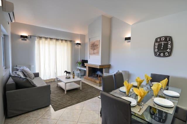 REGALO de 3 dormitorios piso en Kariotes / PISO 8