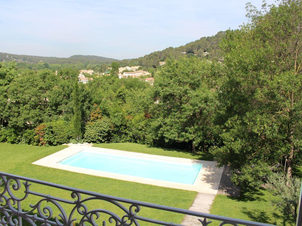 Residencia de 180 m² en Montferrier-sur-lez