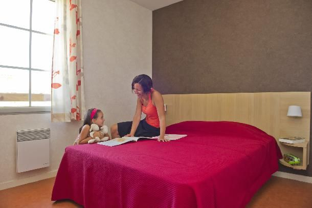 Apartamento en Mediodía-Pirineos con Internet (638686)