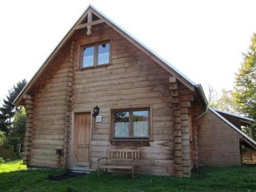 Casa en Lahnstein de 1 habitación