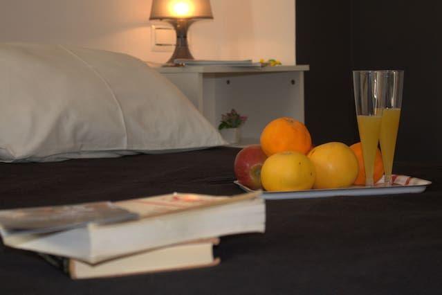 Estupendo apartamento para 4 huéspedes