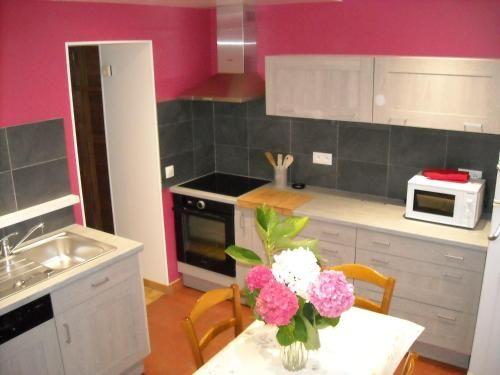 Residencia de 1 habitación en Saint-valery-en-caux