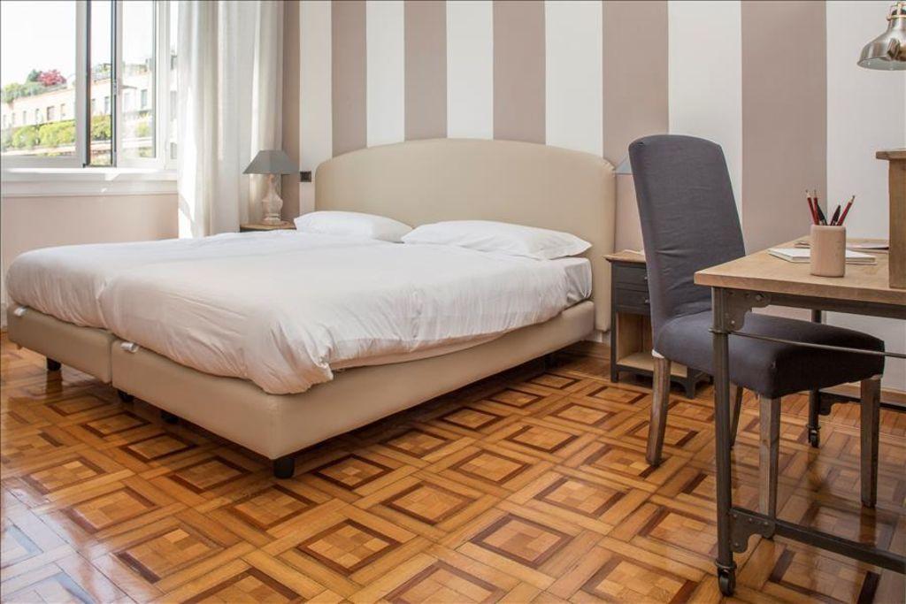Abitazione graziosa di 140 m²