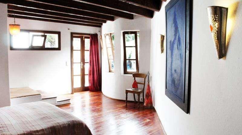 Apartamento para 2 personas en Uga