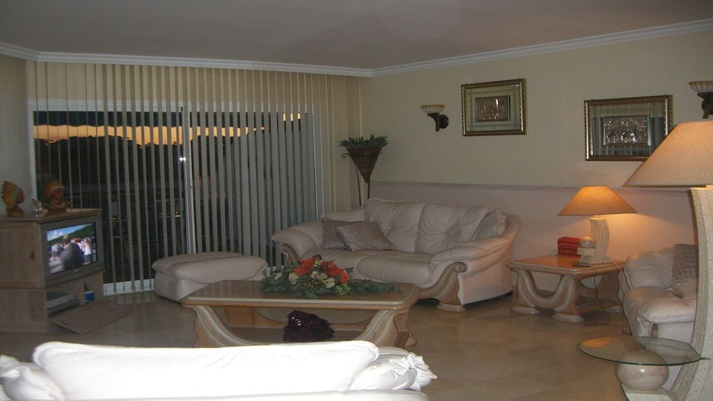 Holiday Apartment in Benalmádena of 2 bedrooms