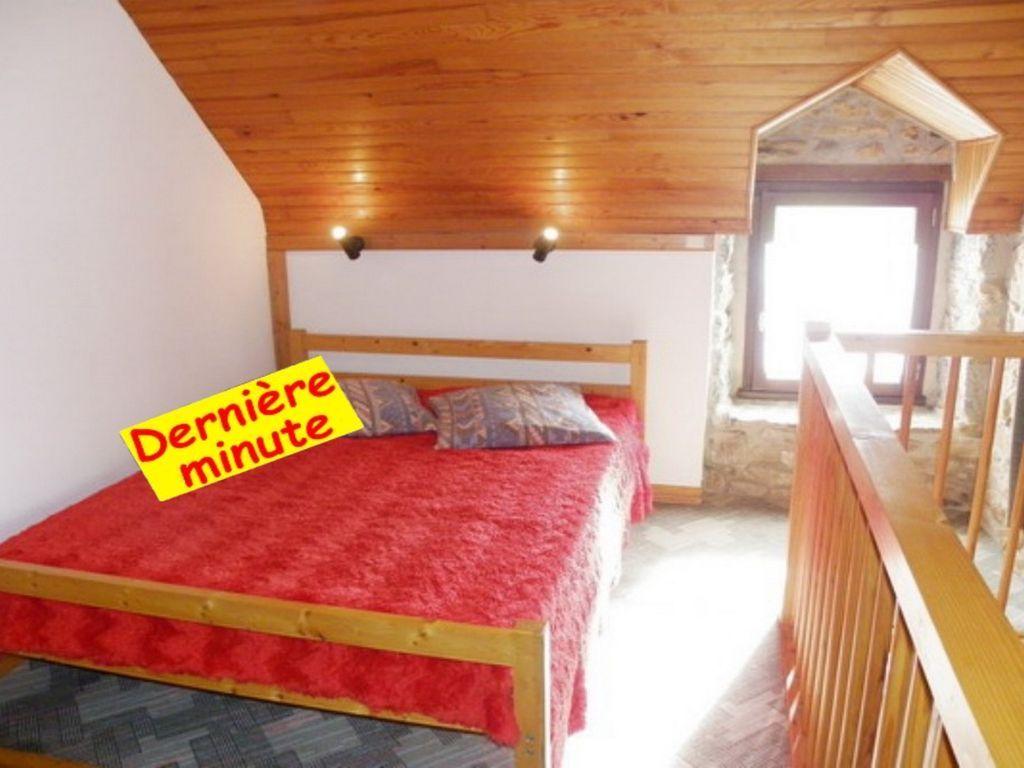 Alojamiento en Névez para 2 huéspedes