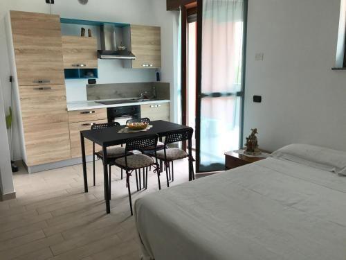 Apartamento en Legnano de 1 habitación