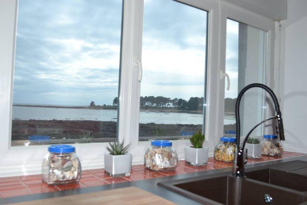 Alojamiento provisto de 130 m²