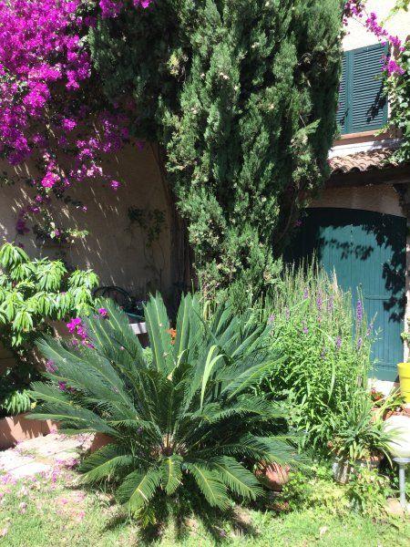 Vitrolles pays d'Aix en Provence