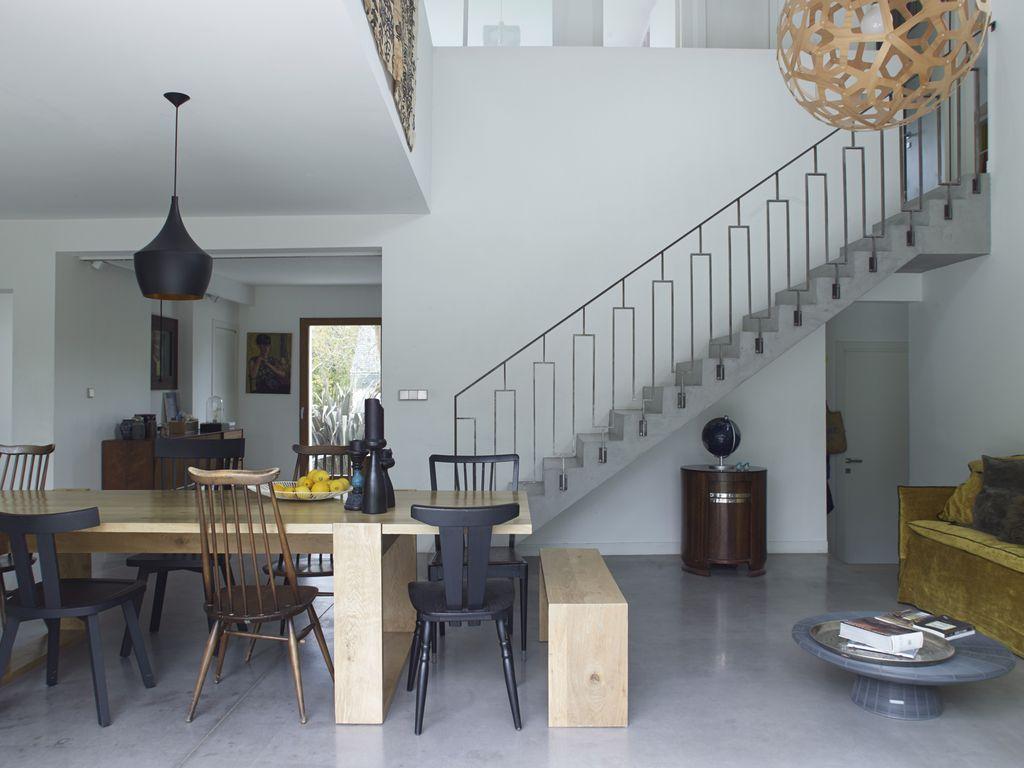 Estupendo piso en Vannes