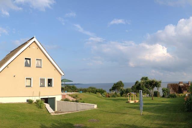 Holiday home Bergstr. R