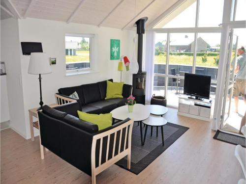 Residencia de 113 m² con wi-fi