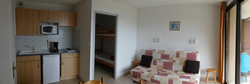 Alojamiento de 26 m²