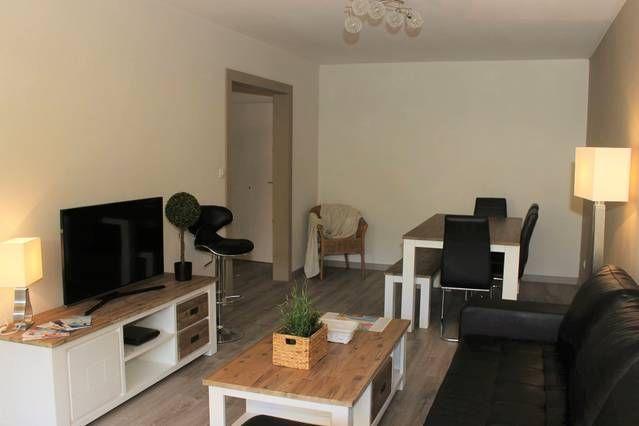 Appartement exceptionnel à Nice