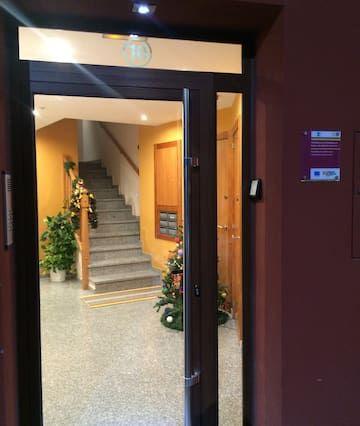 Beliebtes Apartment