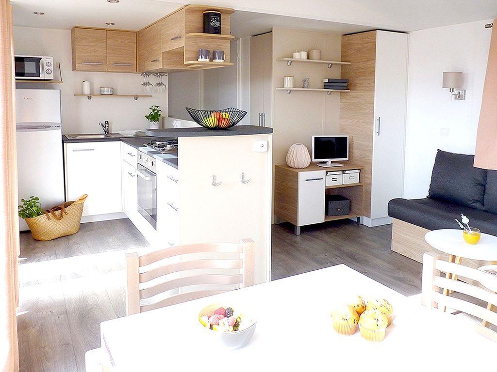Residencia para 8 personas en Pont-aven