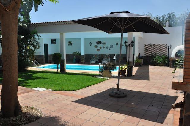 Alojamiento de 80 m² en Mirabala