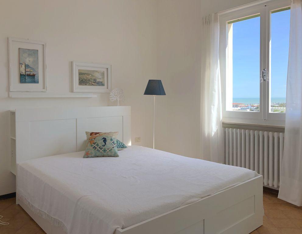 Alojamiento hogareño de 90 m²