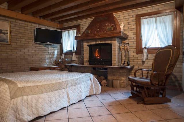 Residencia de 1 habitación en Venice