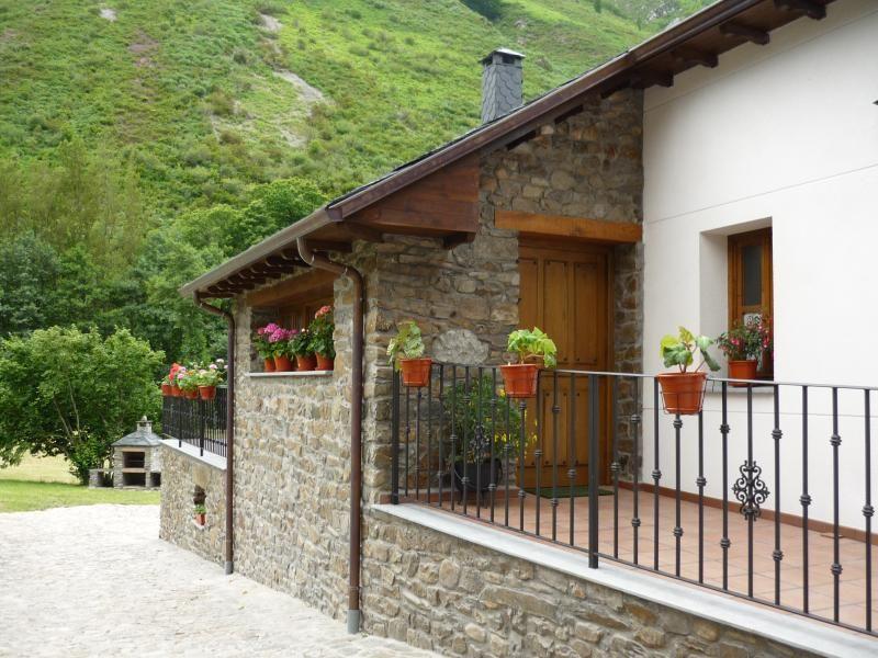 apartamentos muniellos asturia