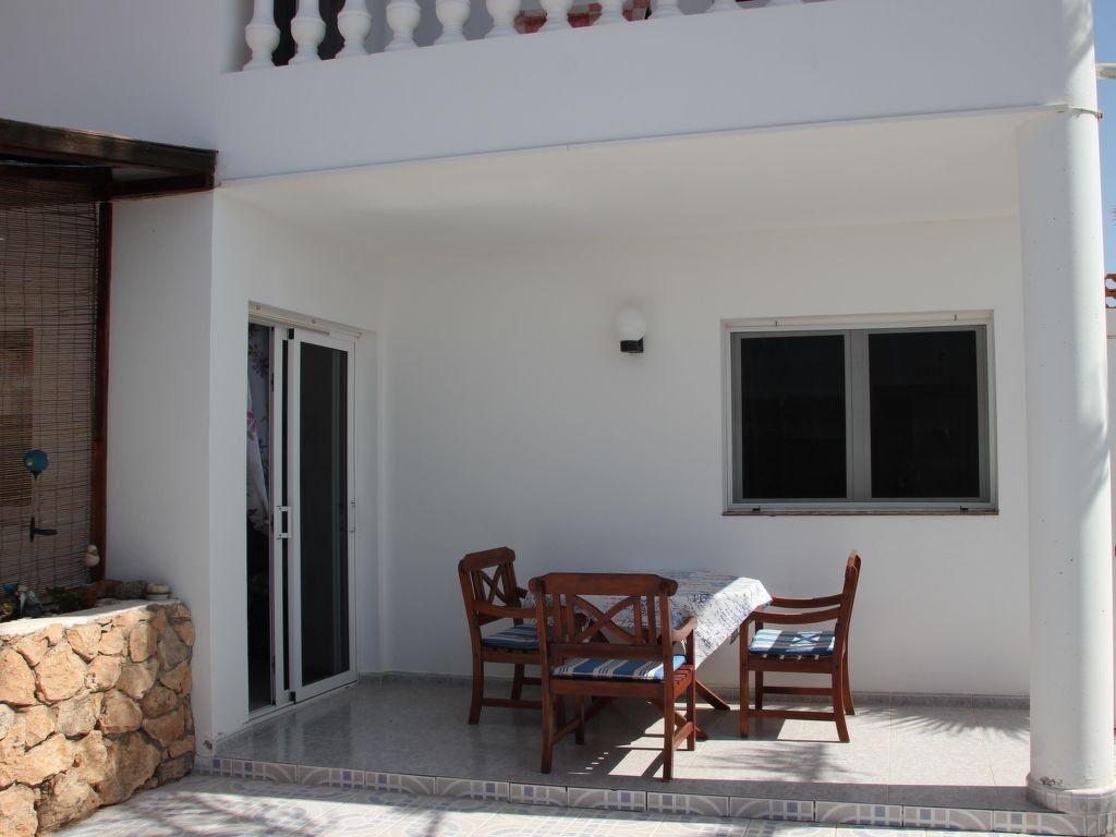 Apartamento en Tarajalejo de 1 habitación