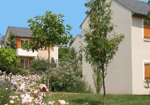 Apartamento en Saint-Geniez-d'Olt con Internet, Aparcamiento (623007)