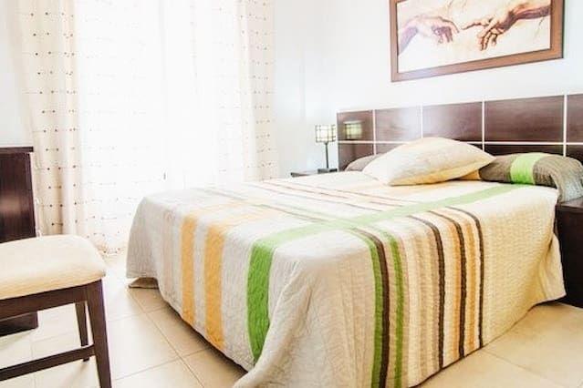 Lovely apartament BB Costa del Sol