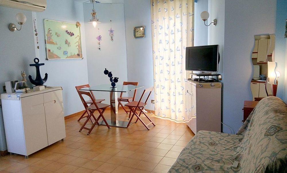 Alojamiento de 41 m²