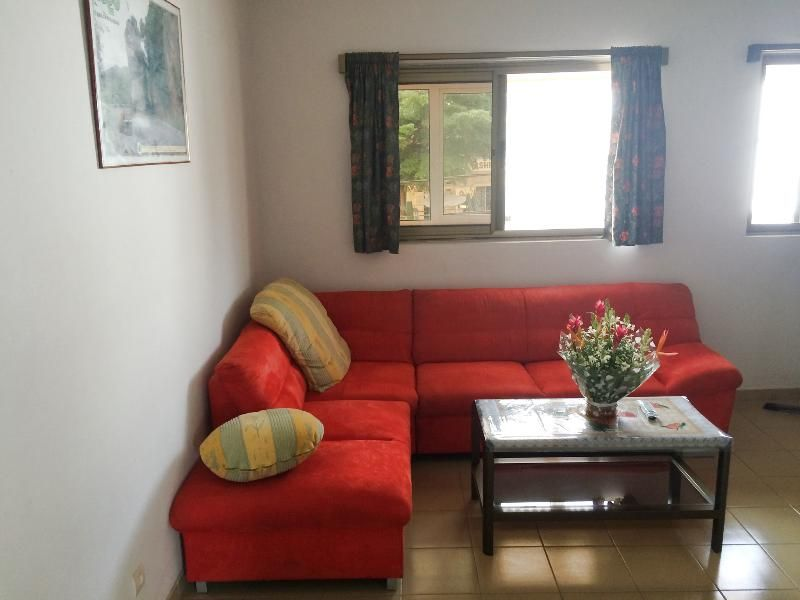 Appartement Lome Marie-Antoinette