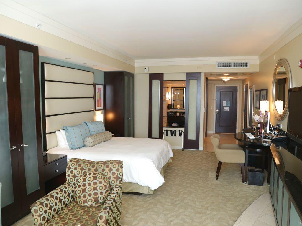 Apartamento para 4 personas en Miami beach