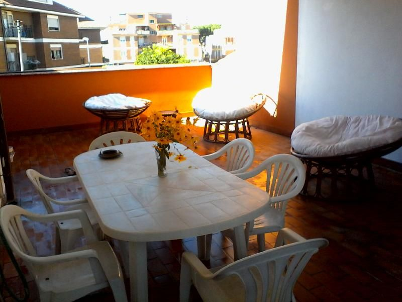 Panorámico apartamento con wi-fi