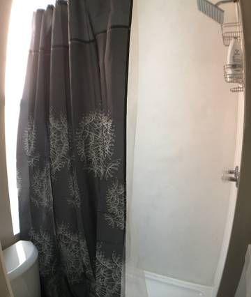 Alojamiento en Denver de 1 habitación