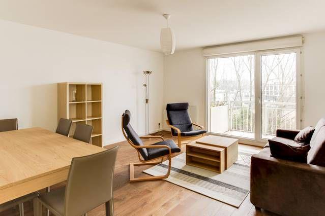Panorámico alojamiento para 6 huéspedes