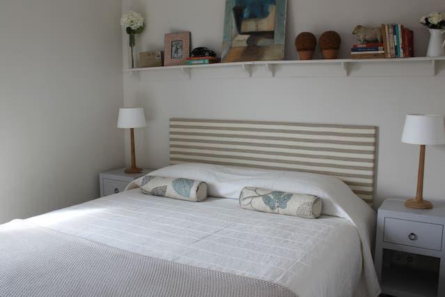 Vivienda de 40 m² en Olhão