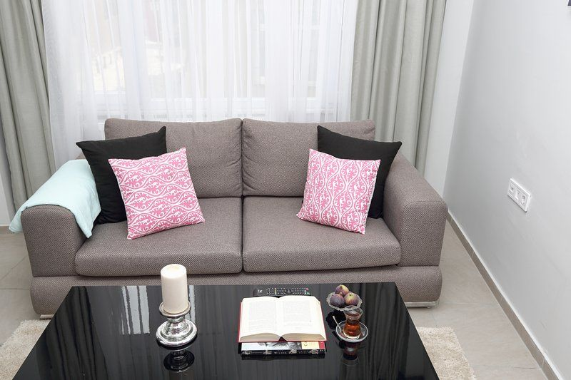 Patika Suites - Pink Sapphire Lovely 2 BR