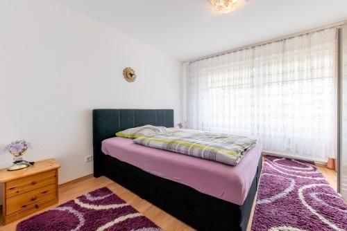 Interesante habitación en Hanóver